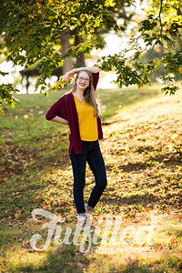 Cherith Fall Senior Session (36)