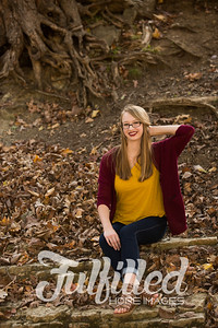 Cherith Fall Senior Session (19)