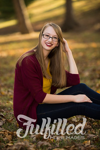 Cherith Fall Senior Session (11)