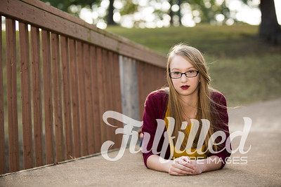 Cherith Fall Senior Session (31)