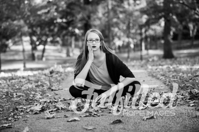 Cherith Fall Senior Session (44)