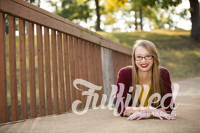 Cherith Fall Senior Session (35)