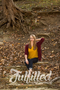 Cherith Fall Senior Session (15)