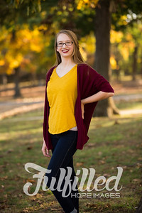 Cherith Fall Senior Session (42)