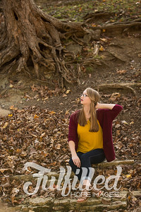 Cherith Fall Senior Session (17)