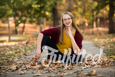 Cherith Fall Senior Session (47)