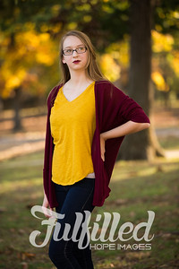 Cherith Fall Senior Session (40)