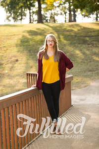 Cherith Fall Senior Session (28)