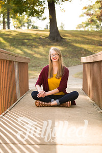 Cherith Fall Senior Session (22)