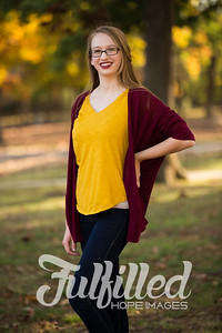 Cherith Fall Senior Session (41)