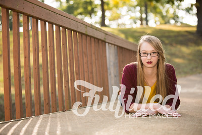 Cherith Fall Senior Session (34)