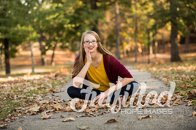 Cherith Fall Senior Session (45)