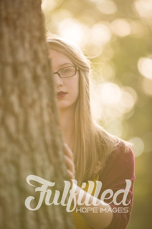 Cherith Fall Senior Session (68)