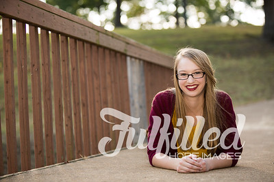 Cherith Fall Senior Session (33)