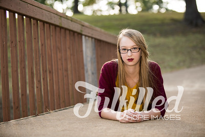 Cherith Fall Senior Session (32)
