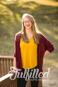 Cherith Fall Senior Session (27)