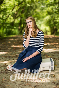 Cherith Laubinger Summer Senior Session (24)
