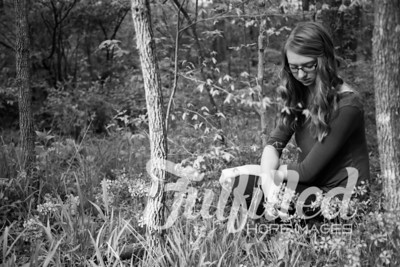 Cherith Spring Senior Session (39)