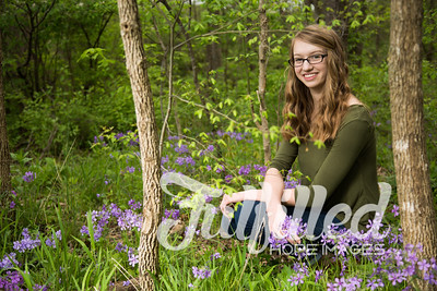 Cherith Spring Senior Session (36)