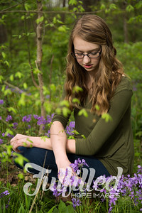 Cherith Spring Senior Session (25)