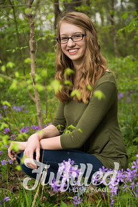 Cherith Spring Senior Session (24)