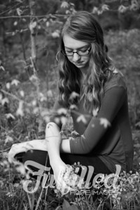 Cherith Spring Senior Session (27)