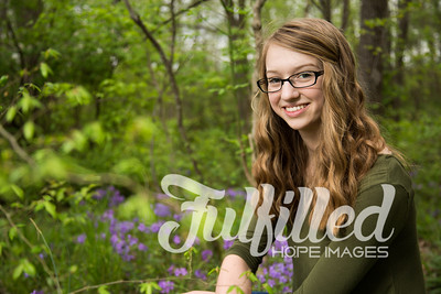 Cherith Spring Senior Session (34)