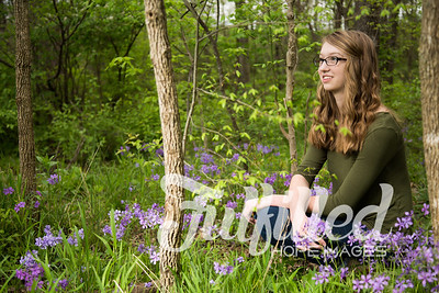 Cherith Spring Senior Session (41)
