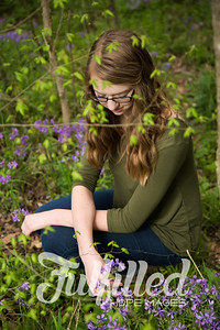 Cherith Spring Senior Session (29)