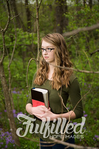 Cherith Spring Senior Session (22)