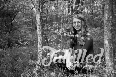 Cherith Spring Senior Session (37)