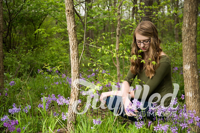 Cherith Spring Senior Session (38)