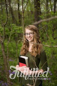 Cherith Spring Senior Session (21)