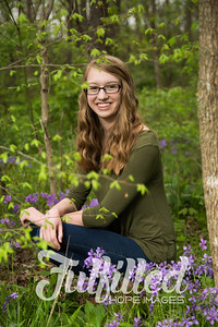 Cherith Spring Senior Session (23)