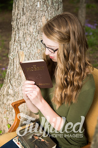 Cherith Spring Senior Session (12)