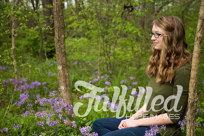Cherith Spring Senior Session (44)