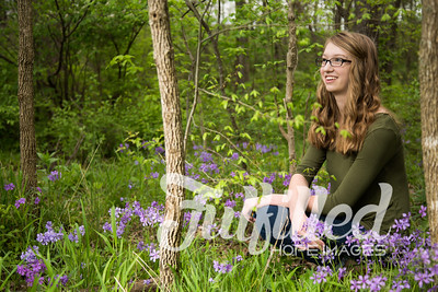 Cherith Spring Senior Session (40)