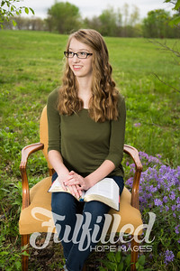 Cherith Spring Senior Session (19)