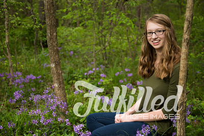 Cherith Spring Senior Session (43)