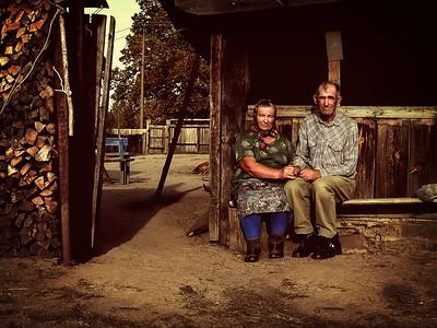 27 Chernobyl self © David Bickerstaff