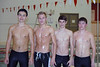 Boys State Relay 200 Relay Team 2010