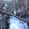 Sophia Falls