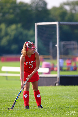 East @ Lenape FROSH-7052