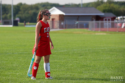 East @ Lenape FROSH-7346