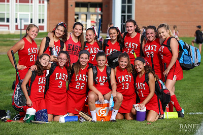 East @ Lenape FROSH-7361