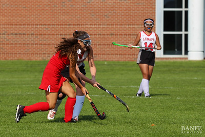 East @ Lenape FROSH-6798