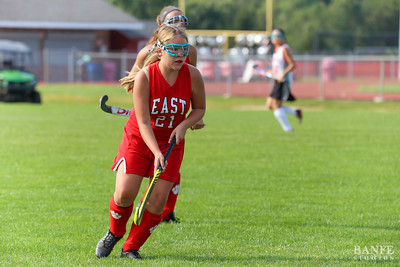 East @ Lenape FROSH-6940