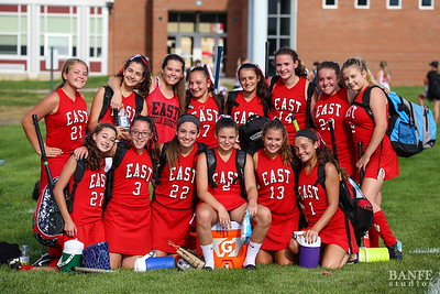 East @ Lenape FROSH-7364
