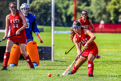 East @ Lenape FROSH-6774