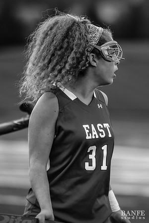 East @ Wash Varsity-0800